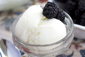get Frozen-Greek-Yogurt