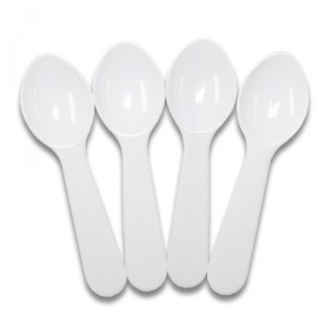yogurt_spoon_white